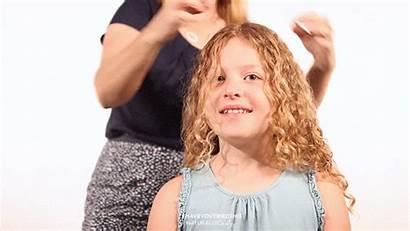 Child Curly Mom Socozy Boing Cream Gel