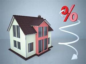 How existing borrowers can reduce their home loan interest ...