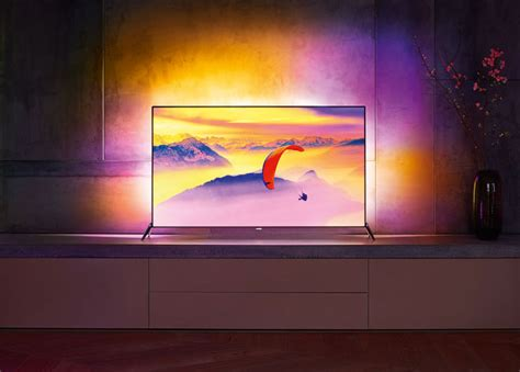 hue light strips 5 great ideas for using the philips hue light strips hue