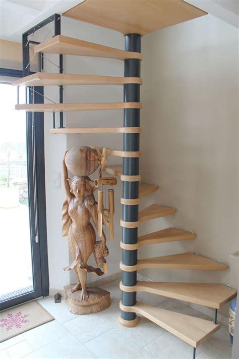 Escalier Helicoidal Metal by Escalier Helicoidal Gallery