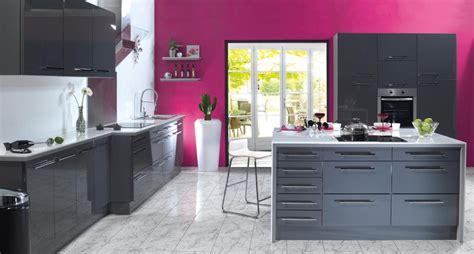 mr cuisine du gris dans la maison trouver des idées de décoration