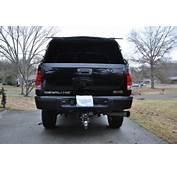 Find Used 2011 GMC Sierra 3500 HD Denali Crew Cab Pickup 4