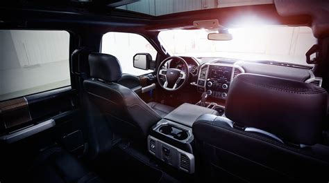 2015 ford f 150 interior track 2015 f150 build autos post