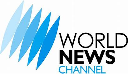 Sbs Australia Channel Wikipedia Australian Television Word