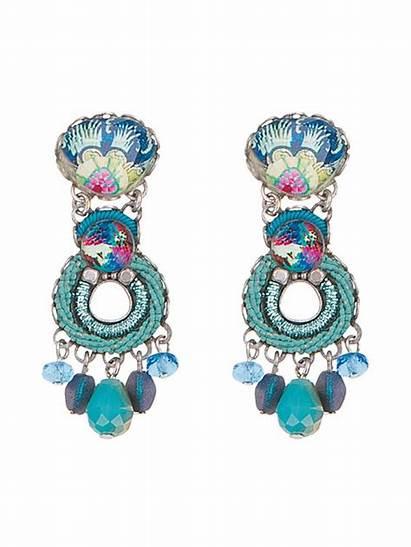 Ayala Bar Earrings Jewelry Annsfinegiftsblog