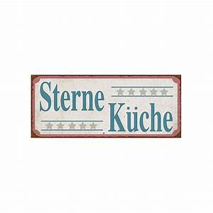Blechschilder Sprüche Vintage : vintage blechschild witzige spr che und weisheiten ~ Michelbontemps.com Haus und Dekorationen