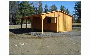 amish sheds new hampshire get download shed plans With amish sheds nh
