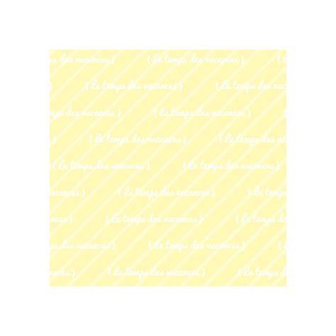 aureole jaune sur linge blanc phrase courte blanche sur fond jaune pale scrapbooking 224 imprimer