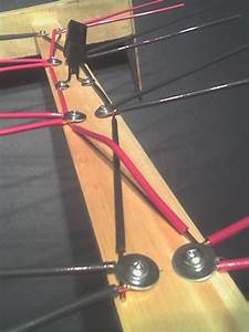 How to build a UHF antenna... - Page 42 - AVS Forum   Home ...
