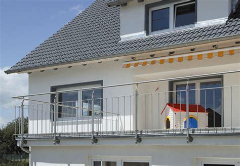 balkon sanieren  einfachen  schritten obi ratgeber