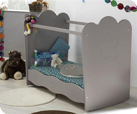 chambre bebe plexiglas chambre bébé complète éa avec lit en plexiglass