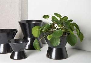 Cache Pot Plante : notre s lection de cache pots pour mettre en valeur vos plantes elle d coration ~ Teatrodelosmanantiales.com Idées de Décoration