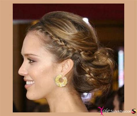 Hairstyle Pictures For by Summer Hairstyles Best Hairstyle Ideas For Summer The