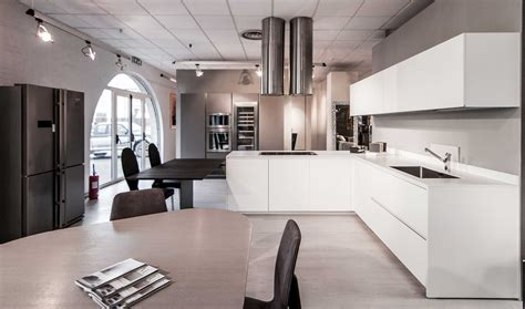 foto interni view with design interni