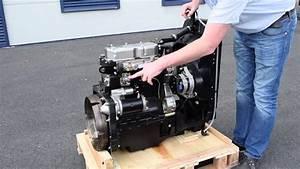 Ad3 152 Engine