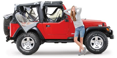 jeep wrangler unlimited soft top 2014 jeep unlimited soft top autos post