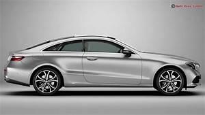 Class E Coupe 2017 : mercedes e class coupe 2017 3d model buy mercedes e class coupe 2017 3d model flatpyramid ~ Medecine-chirurgie-esthetiques.com Avis de Voitures