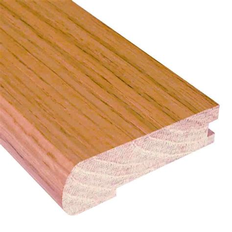 Millstead Wood Flooring Cleaning by Unfinished Oak Flooring Product Overview World