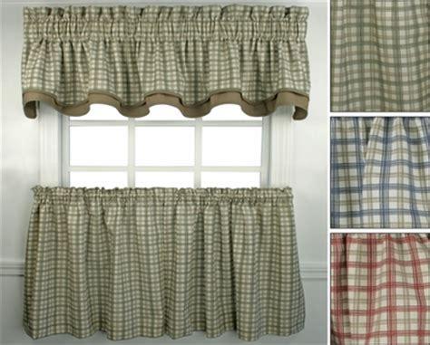 Curtains for kitchen, simple kitchen curtain ideas kitchen
