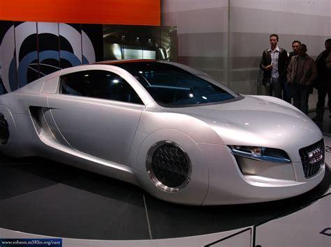 Audi-concept-car-i-robot-01-copy