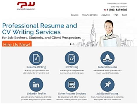 top resume services resume professional writers review