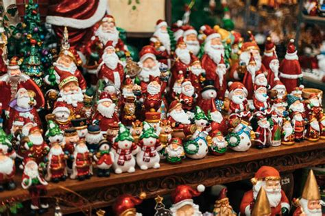 The Best Place To Buy Christmas Décor