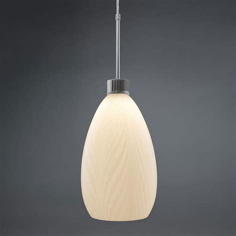 led drop ceiling lights bruck 113920 cassini modern led mini drop ceiling lighting