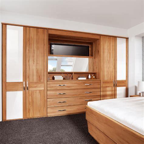 Tv Für Schlafzimmer by Massivholzmoebel De 187 Massivholzbett U Schlafzimmer Planen