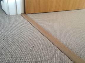 Berber Carpet Tiles Uk by Rustic Carpet Threshold Interior Home Design How To