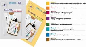 Healthwise Workbooks