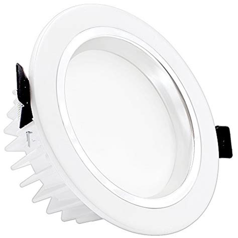 dimmable led retrofit recessed light   halogen