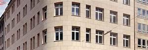 Große Bergstraße Hamburg : c dankert gmbh ~ Markanthonyermac.com Haus und Dekorationen