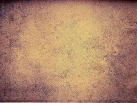 31+ Best Premium Pretty Paper Textures for Free Download