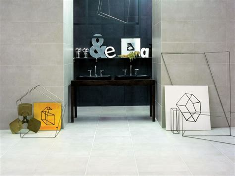 Floor Tile Stores by Pin By On Tile Design Tile Stores