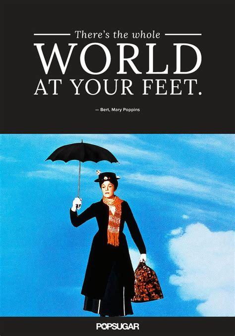 world   feet  disney