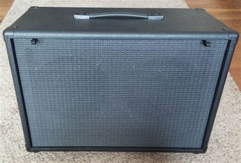 Fender 2x10 Guitar Cabinet by Guitar Speaker Cabinet 2x10 Reverb