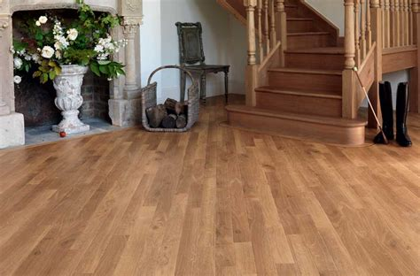 vinyl plank flooring hallway luxury vinyl tiles lvt flooring commercial domesticvince mantle flooring