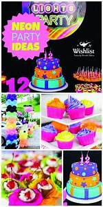 Princess parties Gazebo draping Kids Themed Parties