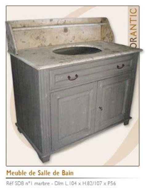 meubles salle de bains id 233 e meuble salle de bain