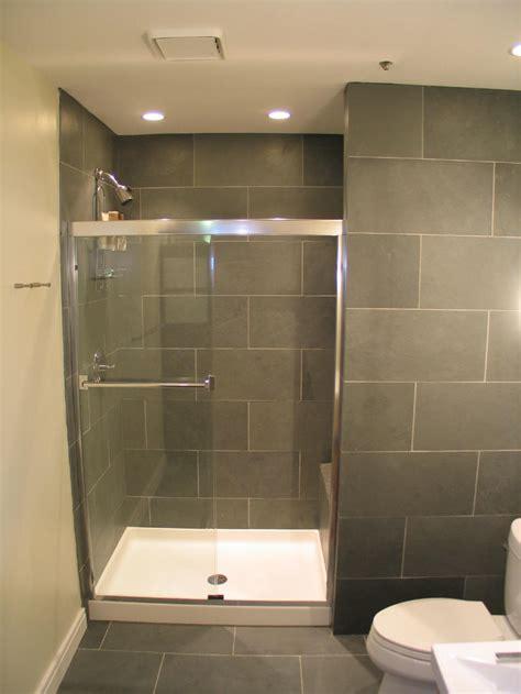 porcelain bathroom tile ideas shower design ideas for modern bathroom of mansion ruchi