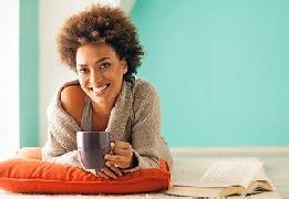 kredite24 sofort erfahrungen sofort geld leihen mit kredite24 fix blitzkredit ohne