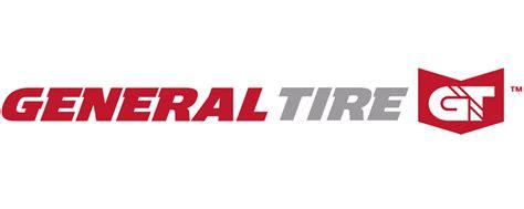 Tires & Services For Passenger, Light