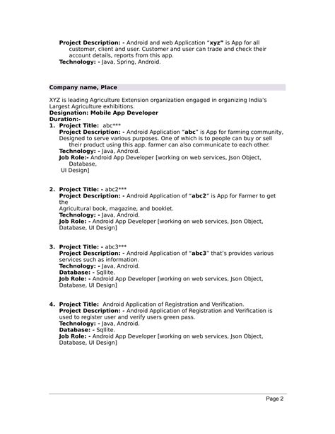 Windows Resume Templates by 10 Window 7 Resume Templates Resume Sles