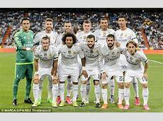 Barca Mengaku Kalah dari Madrid – prediksi skor, prediksi