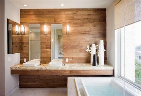 salles de bain 30 id 233 es d am 233 nagements tendance