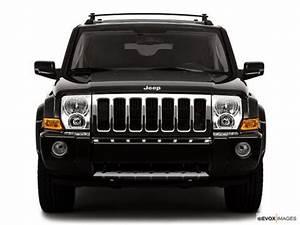 Bestcarswallpapersfre Bmw Jeep New Model 2014 Wallpapers