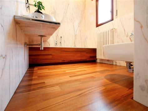 offre emploi bureau veritas teck salle de bain sol 28 images prix parquet pont de