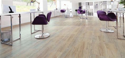 Easy Grip Flooring by Karndean Looselay Easy To Install Lvt
