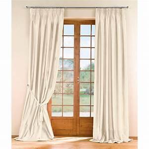 Seilspanngarnitur Für Schwere Vorhänge : vorhang mandria vorh nge kaufen das kavaliershaus ~ Sanjose-hotels-ca.com Haus und Dekorationen