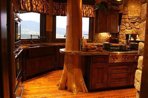 small rustic kitchen ideas small rustic kitchen ideas homescorner com